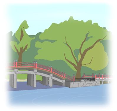taikobashi
